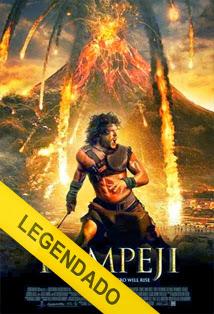 Pompeia – Legendado