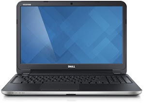 Dell Vostro 2521 Drivers For Windows 7 (32bit)