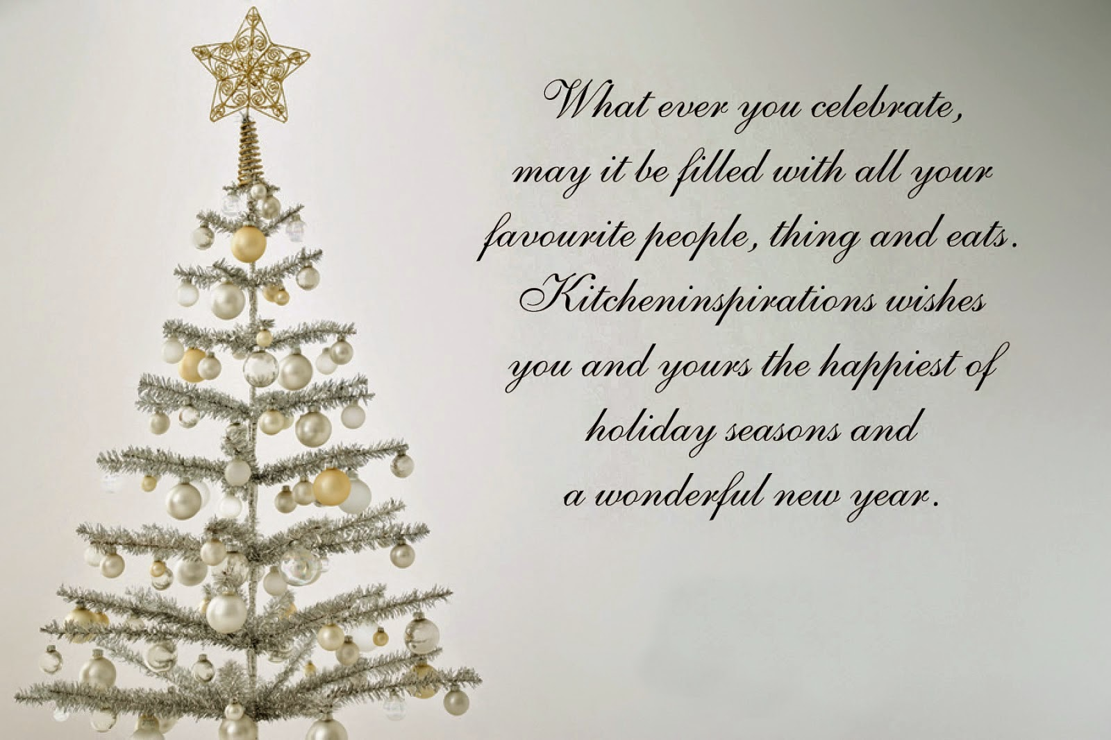 christmas eve quotes images - photo #13