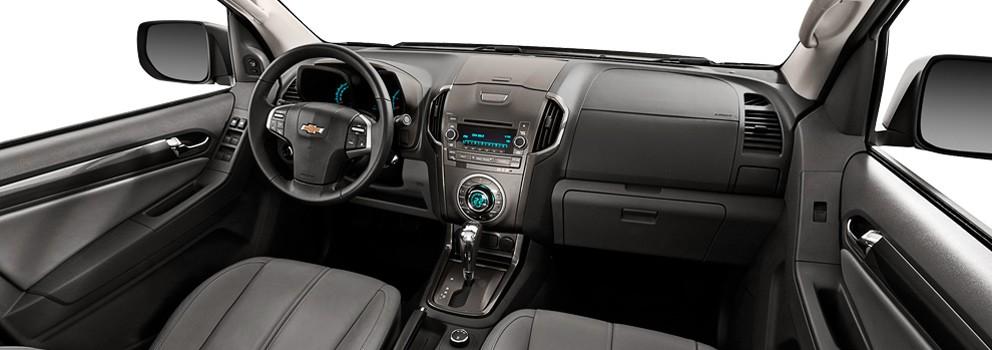 automovel Pick-up Chevrolet S10 2013 Preços