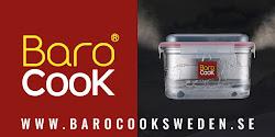 Baro Cook