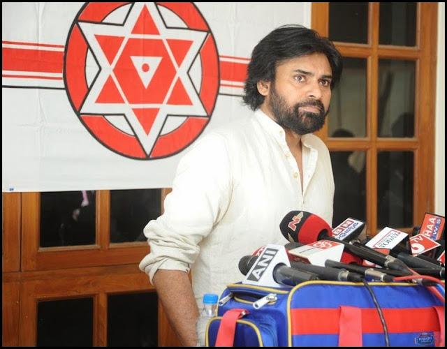 Pawankalyan Latest Pressmeet ,Pawankalyan pressmeet live,Pawankalyan about Cash for Vote,Pawankalyan about Cbn,Pawankalyan controversy pressmeet .Jana Sena pawankalyan pressmeet