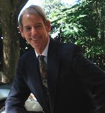 Jon H. Gutmacher