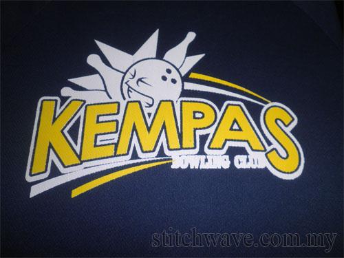 design baju kelab