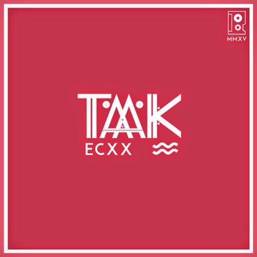 TAAK - ECXX