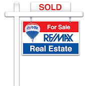 I'm a proud Re/max Tyler Agent!