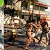 Dead Island é um dos games gratuitos de fevereiro para Xbox 360
