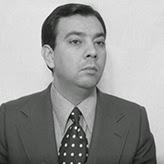 José Francisco Ojeda