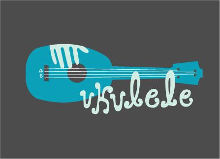 Bon mais j 39 ach te quoi l 39 ukulele en maternelle for Porte ukulele