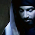 Sons of Last Prophet Part 6 (Hasan and Hussain) Arabic Serial