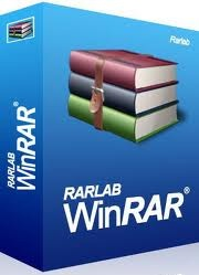 Winrar Türkçe Tam sürüm