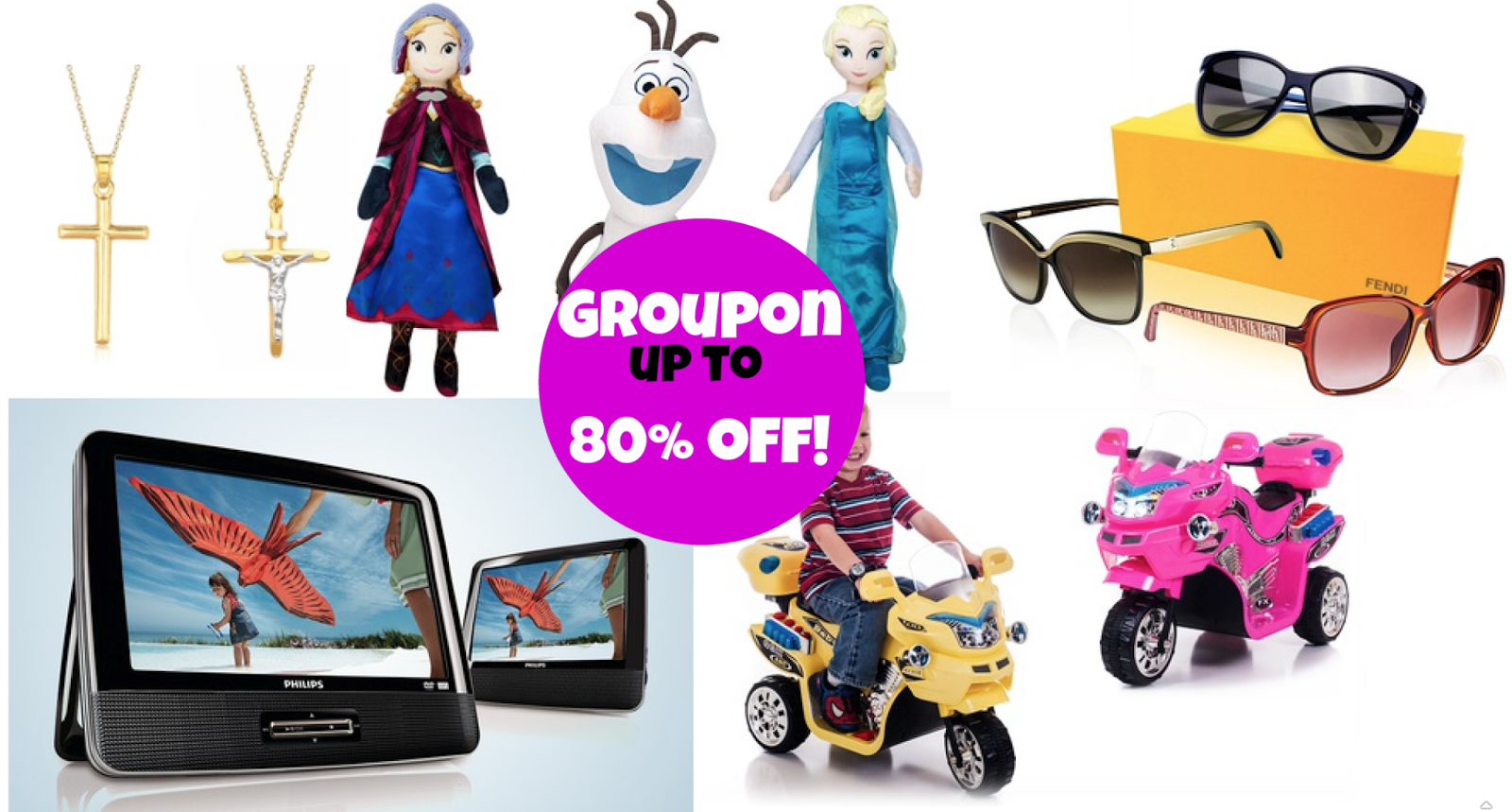 http://www.thebinderladies.com/2014/12/groupon-cyber-monday-deals-up-to-80-off.html#.VHyLhYfduyM