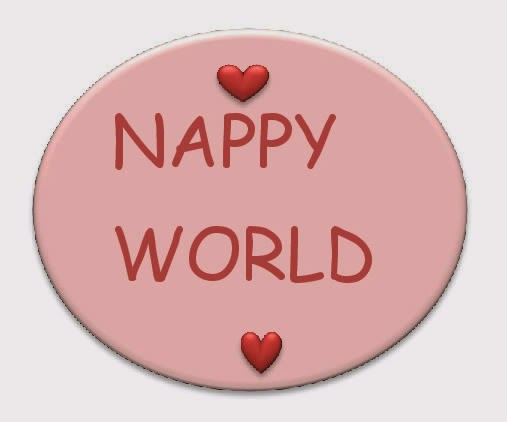 Nappy World