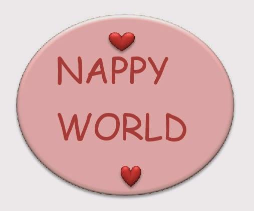 Nappy World