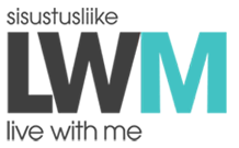 http://www.livewithme.fi/