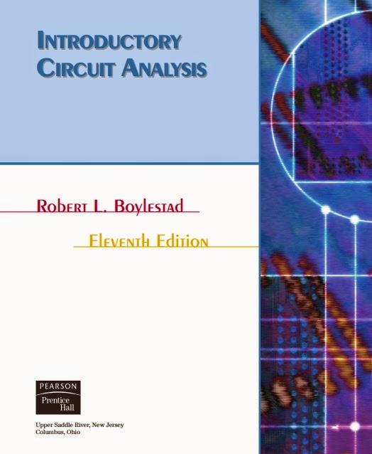 download Übungsbuch zur Analysis 2: