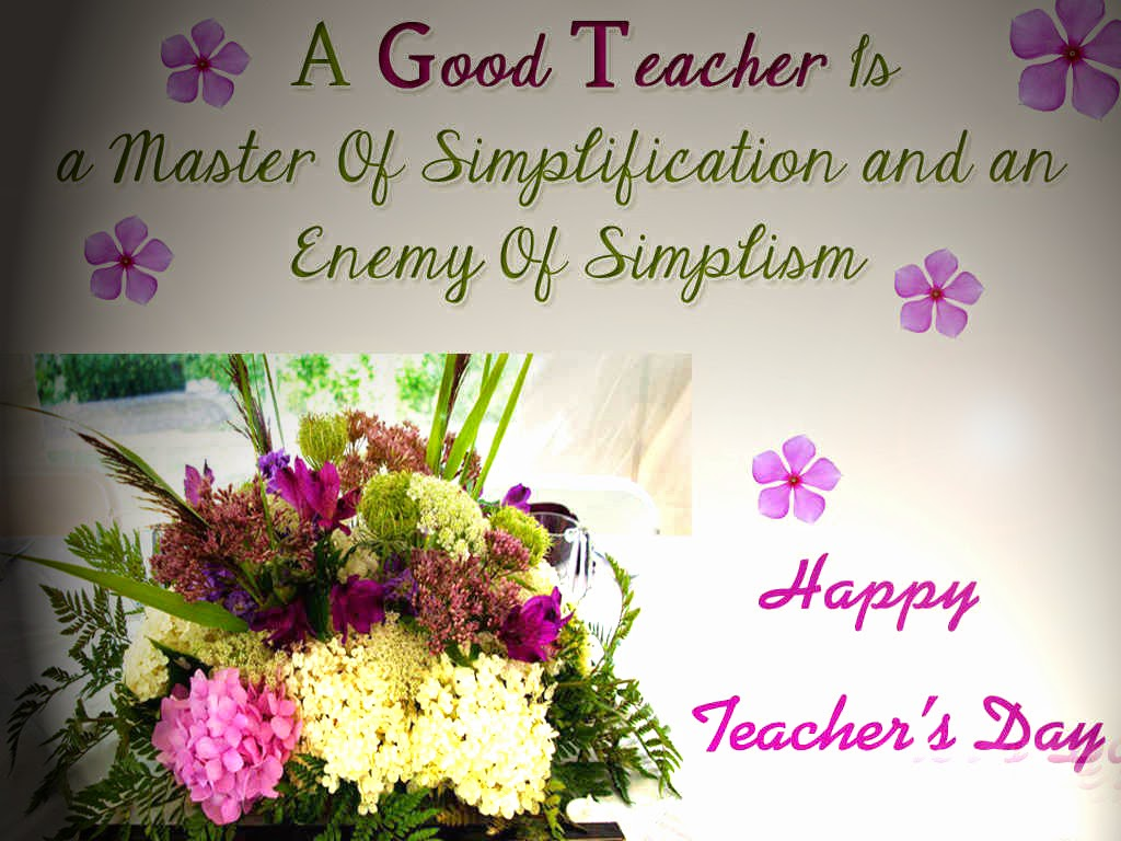 Teachers day wishes images hd collection 2016 teachers day wishes images 12 kristyandbryce Choice Image