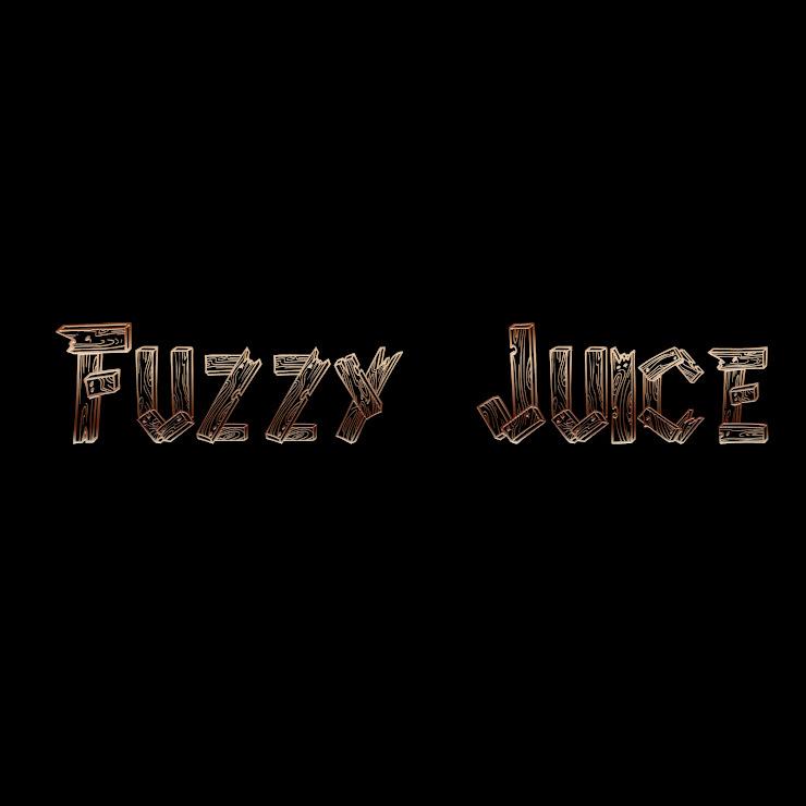 Fuzzy Juice
