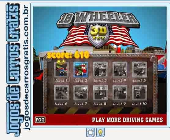 http://jogosdecarrosgratis.com.br/18-wheeler-3d/