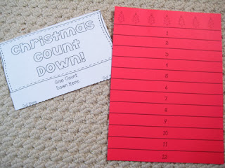 http://www.teacherspayteachers.com/Product/Christmas-Countdown-FREEBIE-1012409