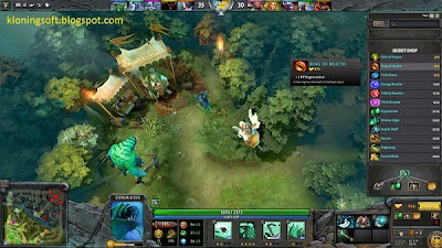 Free Download Games Dota 2 Offline Indir For PC Or Laptop