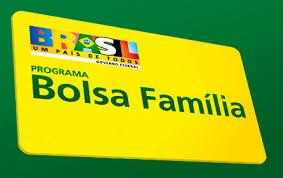Governo Municipal de Delmiro Gouveia inicia recadastramento do Bolsa Família, na Zona Rural