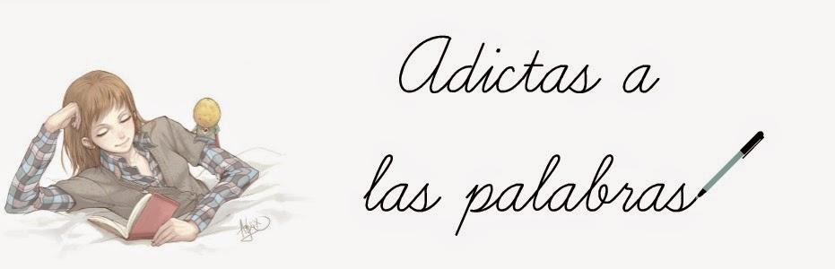 Ex-Ahijadas ♥