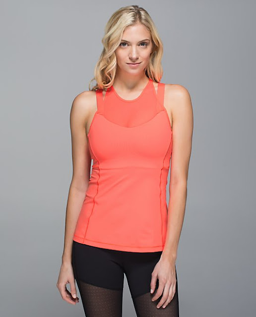 lululemon-running-in-the-city-tank