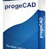 ProgeCAD 2016 Professional