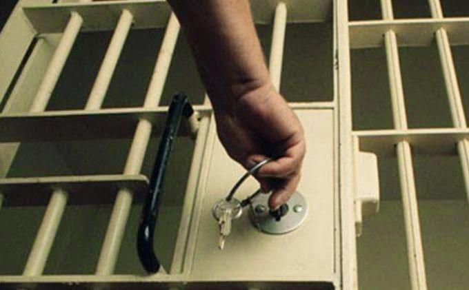 Presiden setuju ada penjara khusus napi teroris