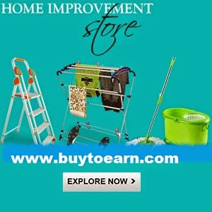 Paytm : Ladders extra 51% Cashback : Buy To Earn