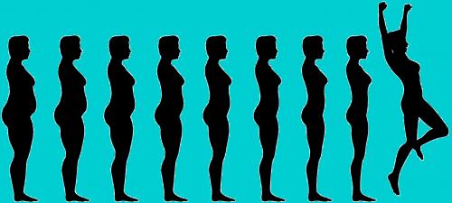 http://www.hypnose-nutrition.com/stage-de-2-jours-enfin-mincir-durablement-avec-l-hypno-nutrition