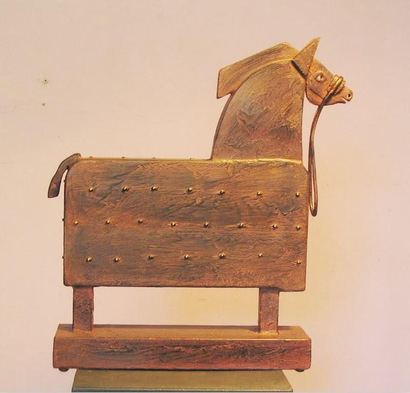 escultores-de-hierro-forjado