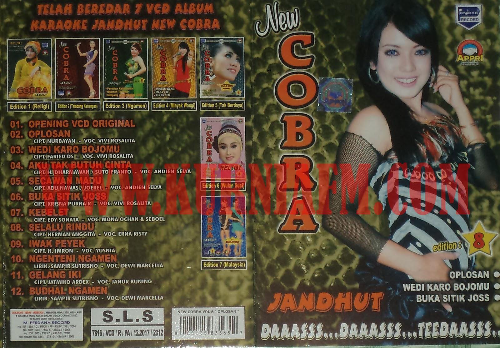 COBRA+VOL+8.jpg