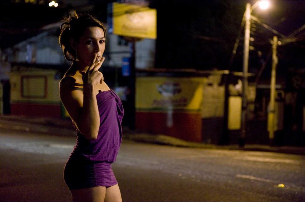 транссексуалки+на+улице+фото