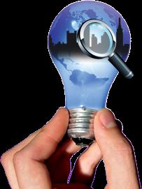Marcos Angelo - Consultor imobiliário na empresa Gafisa S.A. e Incentivador Motivacional