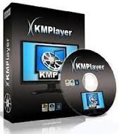 KMPlayer 3.6.0.87 Free Download With Crack And Patch