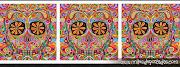 Portadas para– Día de los Muertos Mexico Colores portadas para facebook dia de los muertos