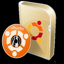 http://4.bp.blogspot.com/-U0uwlCCVebY/Tn0lgzYs34I/AAAAAAAAADs/0jWc8Cnulf8/s320/ubuntu_Box.png