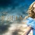 Disney Brasil adianta a estreia de 'Cinderela', Saiba Quando!