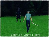 http://oliverturner.blogspot.com.br/2016/01/capitulo-vinte-sete-um-cara-com-voz-de.html