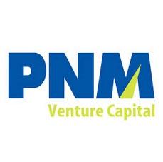 Logo PT PNM Venture Capital