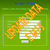 Mekanisme Pemutakhiran Data Emis Semester Genap Tahun Pelajaran 2013/2014