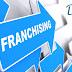 Conheça os setores de franquias de maior destaque em 2015