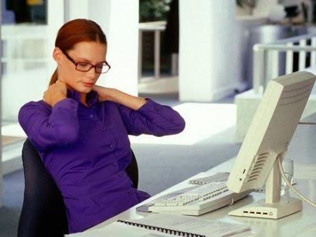 Las Cosas que no Debes decir en el Trabajo