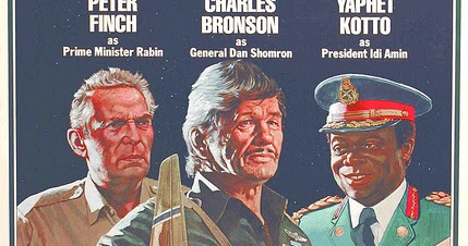 John Solie S Movie Posters Vintage Everyday