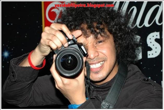 giring-nidji-memotret-yozidahfilputra.blogspot.com