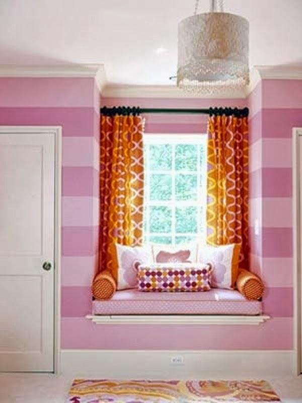 Foundation dezin decor kids room window treatment for Kids room window treatment
