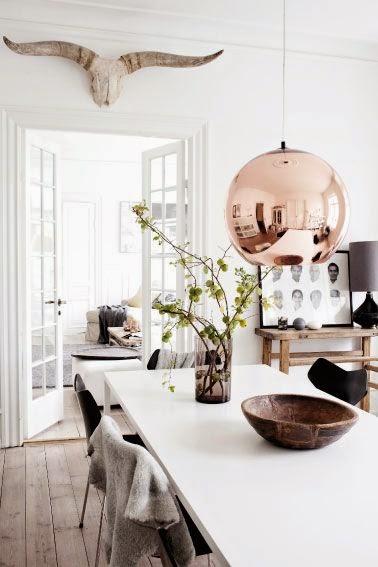 tendencia-decoracao-cobre-candeeiro-tecto