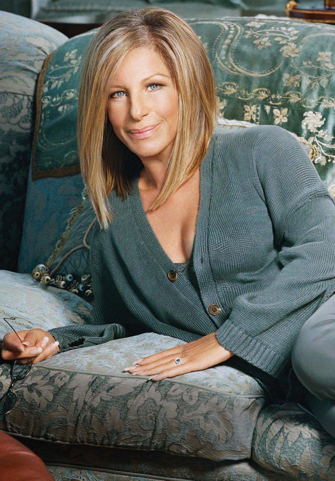 http://4.bp.blogspot.com/-U1-NmWXhxmY/TeE9RxdX22I/AAAAAAAAEcg/c0COR0jxjSU/s1600/Barbra-Streisand-barbra-streisand-8952593-1158-1660.jpg